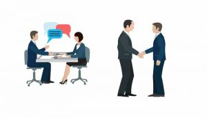 Difference Between Consignment And Joint Venture