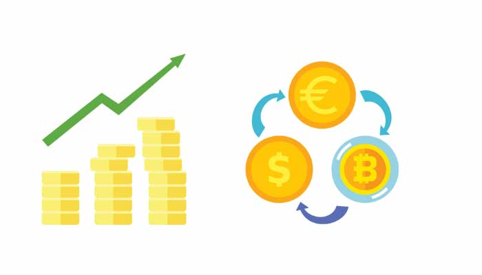 Difference Between Fixed Capital and Working Capital