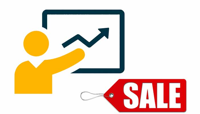 How To Become Sales Tax Officer