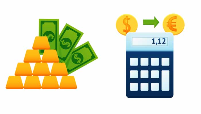 What is overtime in cost accounting